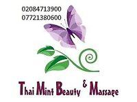 Health Massage, Thai Massage, Herbal Massage, Hot Stone Massage, Deep Tissue Massage, Oil Massage