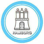 Hamburg-City