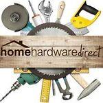 HomeHardwareDirect