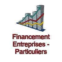 Financement, Redressement Entreprises & Particuliers
