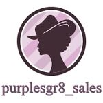 purplesgr8sales