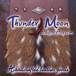 Thunder Moon Designs