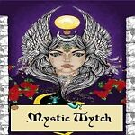 mysticwitchofal