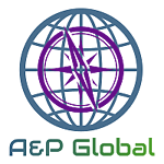 a*p_global_goods