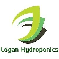 Logan Hydroponics