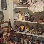My Vintage Variety Shop