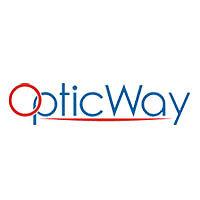 Opticway