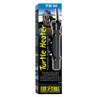 Exo Terra75 watt turtle heater[new]