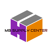 MB Supply Center