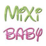 Mixibaby