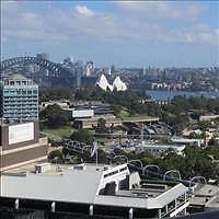 Unbeatable Sydney Views - Central location - amazing value. Darlinghurst Inner Sydney Preview