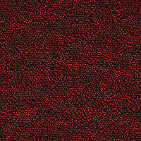 """""""""""COMMERCIAL CARPET""""""""GREAT DEAL !! $0.99 s/f STOCK CLEARANCE**"""