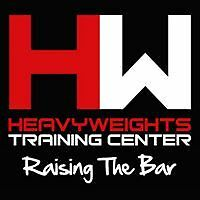Heavy Weights Gift Certificate