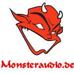Monsteraudio.de Carhifi-Fachhandel