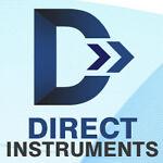 directinstruments