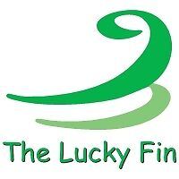 The Lucky Fin of Pella