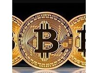 AN IDIOTS GUIDE TO BITCOIN - BUYING, SELLING, SAFETY & MAKING HUGE PROFIT