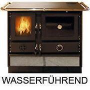 zentralheizungsherd fen ebay. Black Bedroom Furniture Sets. Home Design Ideas