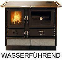 k chenherd wasserf hrend fen ebay. Black Bedroom Furniture Sets. Home Design Ideas