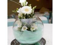 Freelance Florist