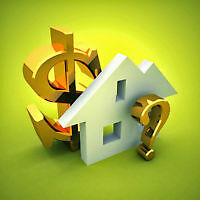 Mortgages for Purchase, Refinance, Renewal