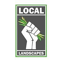 Local Landscapes - offering quality work