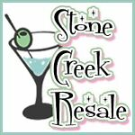 Stone Creek Resale