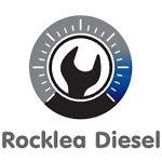 Rocklea Diesel