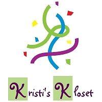 Kristi's Kloset