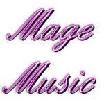 Mage Music