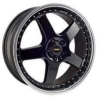 FR1 SIMMONS 20 INCH STRAIGHT FIT & STAGGERED WHEEL & TYRE PACKAGE Adelaide Region Preview