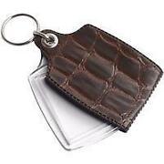 Make Your Own Keyring