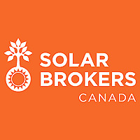 Interested in Solar?