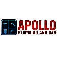 APOLLO PLUMBING AND GAS PTY LTD