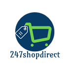 247-shopdirect