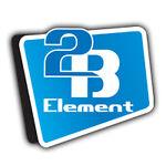 2B-Element