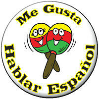 Private Spanish Lessons With a Fun & Experienced Teacher