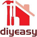 DiyEasy