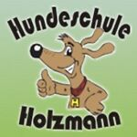 Onlineshop-Hundeschule-Holzmann