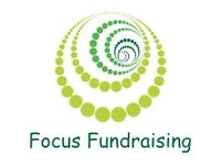 Part time or full time Fundraisers required.