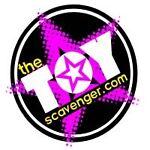 www.TheToyScavenger.com