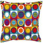 Tapestry Cushion Kit