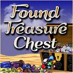 foundtreasurechest