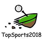 TopSports2018