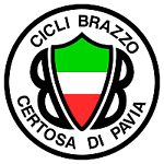 Cicli Brazzo