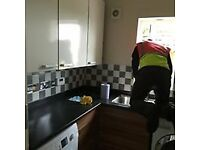 End od Tenancy Cleaning & Domestic Regular Cleaning Services