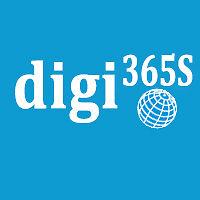 Digi365s