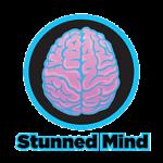 stunned-mind