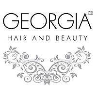 30% off at Georgia Hair & Beauty Every Thursday!!!