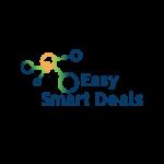 Easy-Smart-Deals